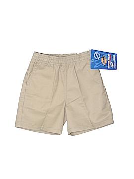 Dickies Khaki Shorts Size 4T