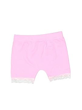 Healthtex Shorts Size 12-24 mo