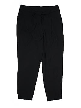 MNG Suit Dress Pants Size L