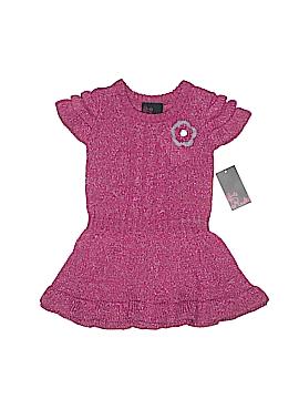 Girls Rule! Dress Size 18 mo