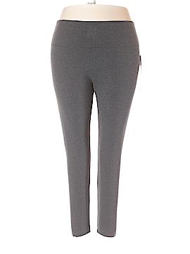 Style&Co Leggings Size 3X (Plus)