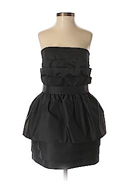 Acne Cocktail Dress Size 38 (EU)