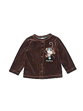 Macy's Cardigan Size 12 mo