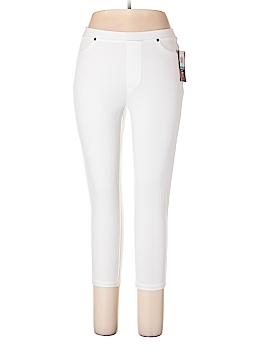 Style&Co Leggings Size 0X (Plus)