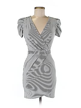 Xtaren Casual Dress Size S (Petite)
