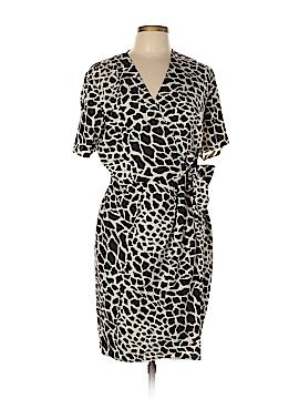 Tess Casual Dress Size 10