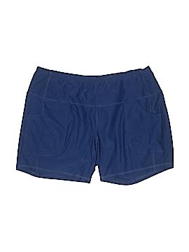 JoFit Athletic Shorts Size XL