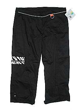 Sea Suns Cargo Pants Size XL