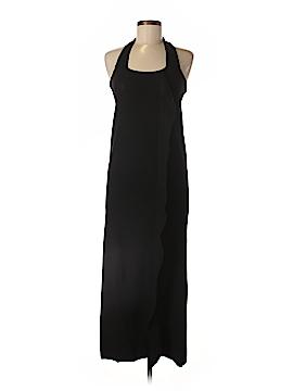 Sarah Pacini Casual Dress Size Med (2)