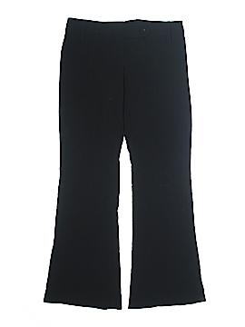 Cleveland Street Dress Pants Size 9