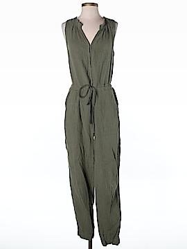 Rebecca Taylor Jumpsuit Size 0
