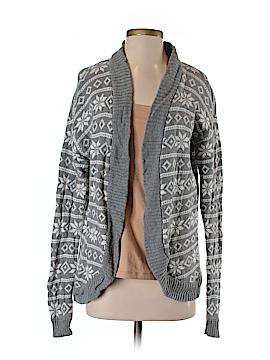 Boutique XXI Cardigan Size S