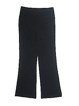 Iz Byer Dress Pants Size 12