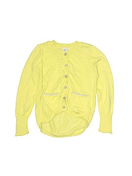 OshKosh B'gosh Cardigan Size 5