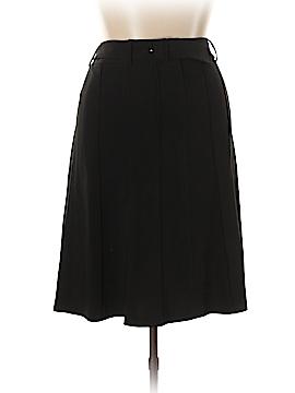 Gerard Darel Casual Skirt Size 46 (EU)