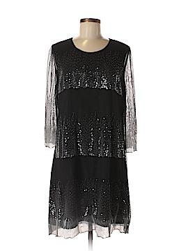 Garnet Hill Cocktail Dress Size 8