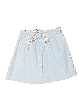 Anais & I Skirt Size 10