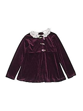 Good Lad Dress Size 6