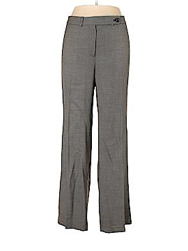 Armani Collezioni Dress Pants Size 14