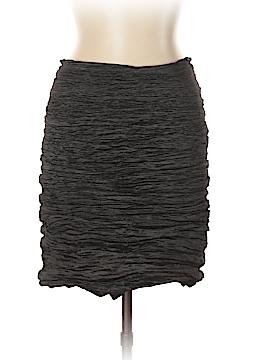 Nicole Miller Formal Skirt Size 10