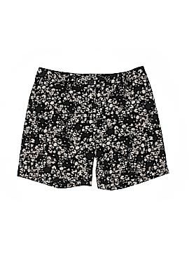 J.jill Shorts Size 6