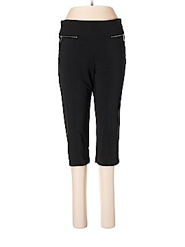 Nicole Miller Dress Pants Size 10