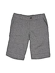 Unbranded Clothing Women Dressy Shorts Size 7