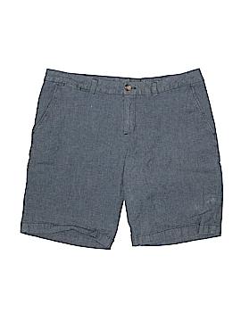 Faded Glory Shorts Size 14