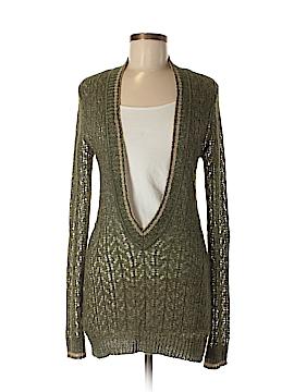Derhy Pullover Sweater Size M