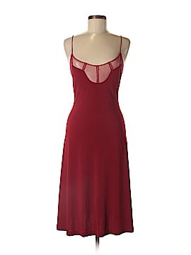 Plein Sud Casual Dress Size 40 (FR)
