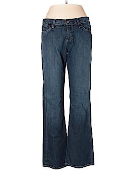 J. Crew Jeans 31 Waist (Petite)