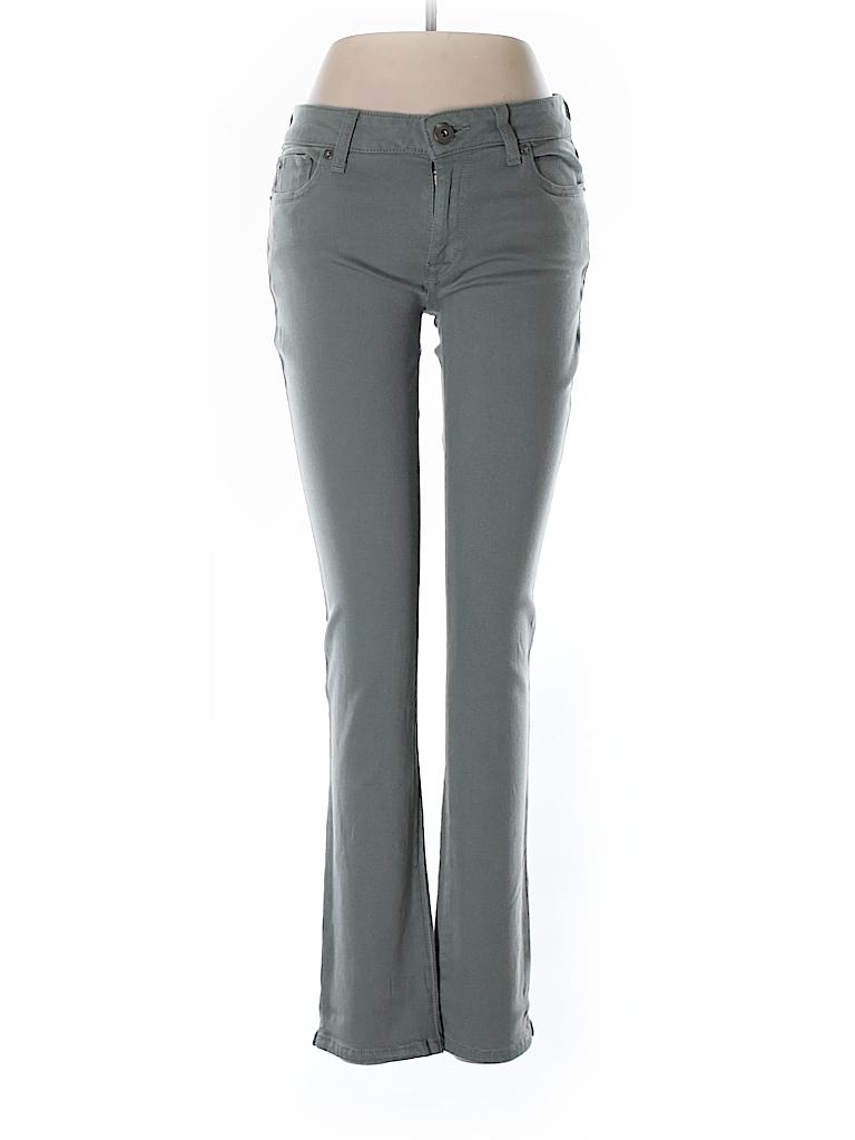 DL1961 Women Jeans 27 Waist