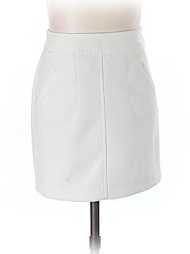 Banana Republic Factory Store Casual Skirt Size 2 (Petite)