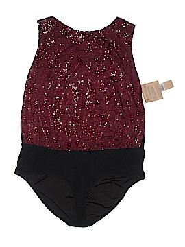 RACHEL Rachel Roy Sleeveless Top Size 2X (Plus)