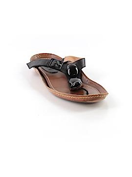 MARNI Sandals Size 40 (IT)