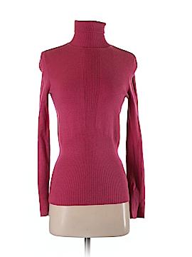 Tristan Turtleneck Sweater Size M