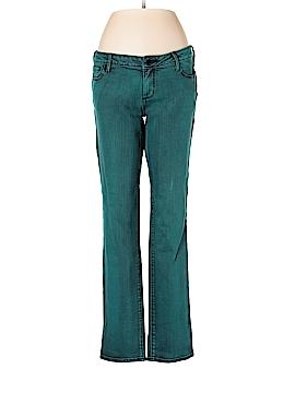 Bullhead Jeans Size 13