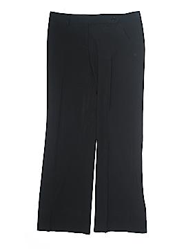 Yank Dress Pants Size 4