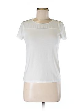 G2000 Short Sleeve Top Size 34 (EU)