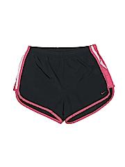 Nike Boys Athletic Shorts Size 4 - 6