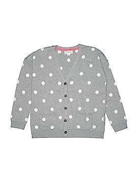 Johnnie b Cardigan Size 12
