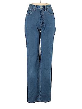 Versace Jeans Signature Jeans 30 Waist