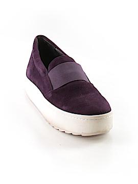 Rachel Zoe Sneakers Size 9