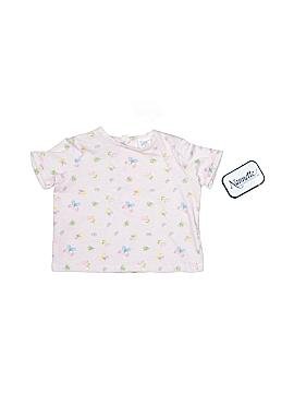 Nannette Short Sleeve T-Shirt Size 24 mo