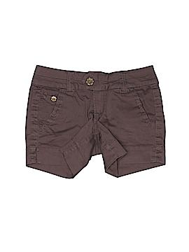 BKE Shorts 24 Waist