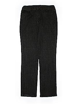 Jeanstar Jeans Size 6