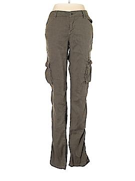 Level 99 Cargo Pants 29 Waist