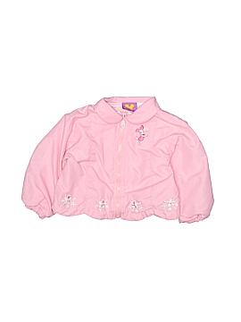 Disney Jacket Size 24 mo
