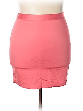 Smart Set Casual Skirt Size 16