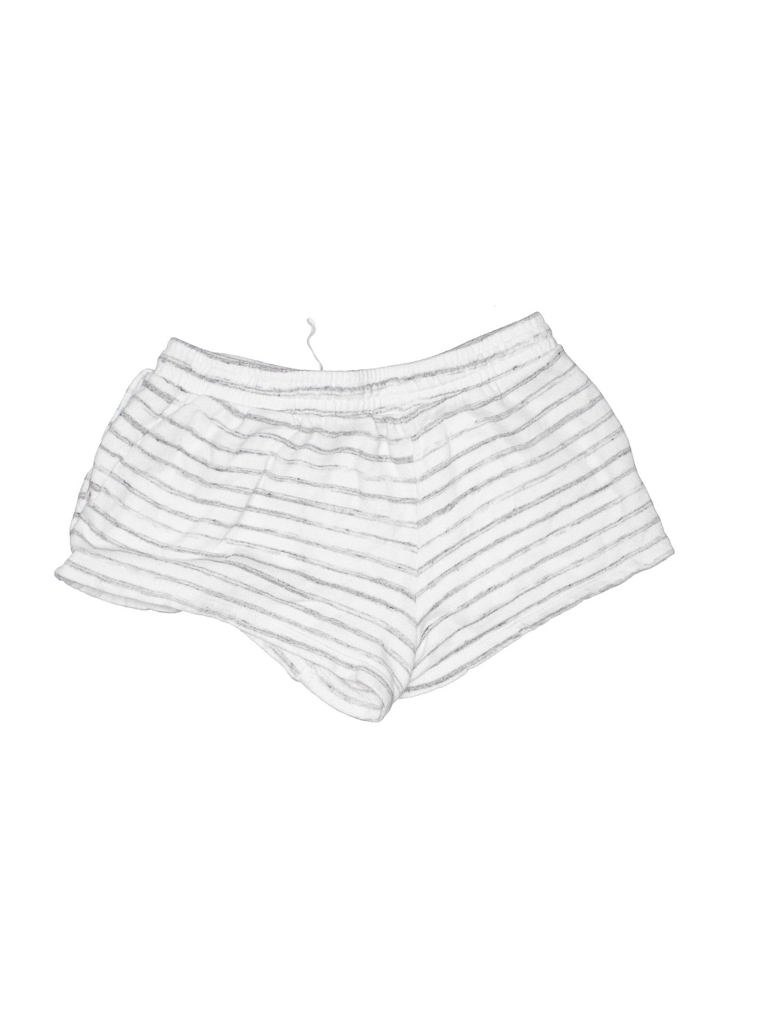Boutique Boutique Soft Soft Shorts Joie Fq76wU7